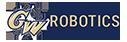 GW Robotics logo